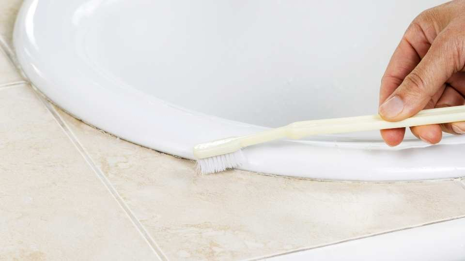 how to remove bathroom sink stopper