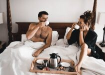 6 Unconventional Ways To Ensure A Happy Relationship